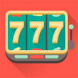 777 Slot Machines - slotmachines77.com