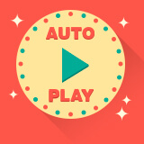 Auto Play Slot Machines - slotmachines77.com