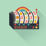 5 Reel Slot Machines - slotmachines77.com