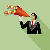 Free Spins Slot Machines - slotmachines77.com