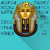 Pharaoh Slot Machines - slotmachines77.com