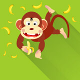 Monkey Slot Machines - slotmachines77.com