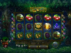 Magic Pot slotmachines77.com Viaden Gaming 1/5