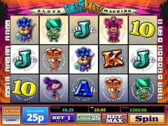 ChessMate - MultiSlot
