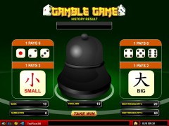 5 Fortune slotmachines77.com Spadegaming 5/5