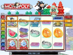Monopoly slotmachines77.com IGT Interactive 4/5