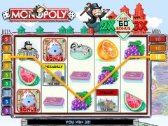 Monopoly slotmachines77.com IGT Interactive 5/5