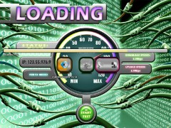 Internet slotmachines77.com Wirex Games 1/5