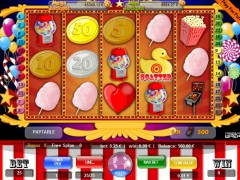 Coin Mania slotmachines77.com Wirex Games 1/5
