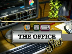 The Office - Wirex Games
