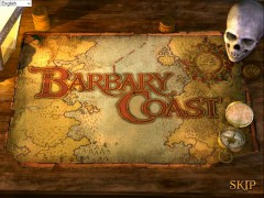 Barbary Coast slotmachines77.com Betsoft 1/5