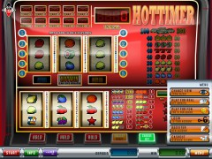 Hot Timer slotmachines77.com Simbat 1/5