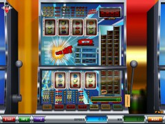 The Hit slotmachines77.com Simbat 1/5