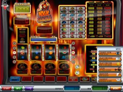 Magic Mathes slotmachines77.com Simbat 1/5