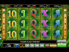 Fortune Spells slotmachines77.com Euro Games Technology 1/5