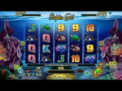 Dolphin Gold slotmachines77.com Lightning Box Games 1/5