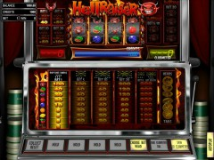 Vikings Expansion slotmachines77.com SGS Universal 2/5