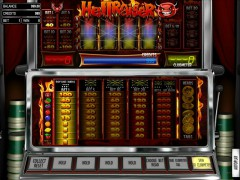 Vikings Expansion slotmachines77.com SGS Universal 3/5