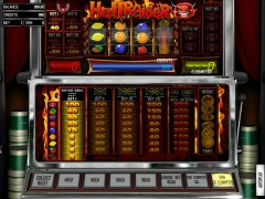 Vikings Expansion slotmachines77.com SGS Universal 4/5