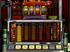 Vikings Expansion slotmachines77.com SGS Universal 5/5