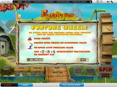 Fortune Hill slotmachines77.com Playtech 1/5