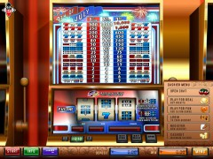4'th of July slotmachines77.com Simbat 1/5
