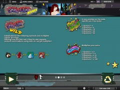 Street Money slotmachines77.com Espresso Games 3/5