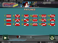 Street Money slotmachines77.com Espresso Games 5/5