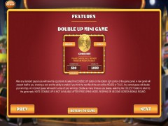 Weekend in Vegas slotmachines77.com iSoftBet 5/5