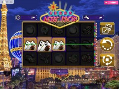 Vegas AfterParty slotmachines77.com MrSlotty 2/5