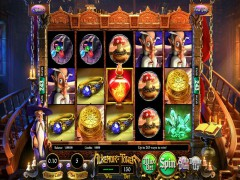 Alkemor's Tower slotmachines77.com Betsoft 1/5