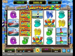 Lucky Larrys Lobstermania 2 slotmachines77.com IGT Interactive 1/5