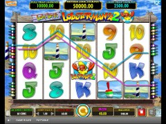 Lucky Larrys Lobstermania 2 slotmachines77.com IGT Interactive 2/5