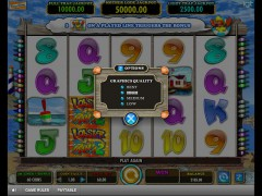 Lucky Larrys Lobstermania 2 slotmachines77.com IGT Interactive 5/5