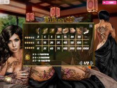 HotHoney 22 slotmachines77.com MrSlotty 5/5